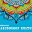 VII Festiwal Kalejdoskop Kultur
