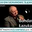 Koncert Bohdana Łazuki w ramach DNI MIASTA Siemianowice Śląskie!