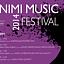 ANIMI MUSIC FESTIVAL 2014