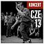 Live Jazz Retro Party II/ Potańcówka Jazzowa z Niteline Jazz