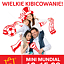 Piłkarskie rozgrywki w Porcie Łódź – 12 czerwca rusza ogólnopolski Mini Mundial