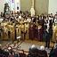 Koncert muzyki dawnej i chóralnej
