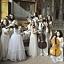 Koncert muzyki dawnej i koncert dzwonków