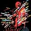 Cały ten jazz! LIVE! - Henryk Miśkiewicz Full Drive