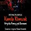 KAMILA KLIMCZAK - recital artystki Piwnicy pod Baranami