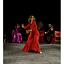 Flamenco jako potencjał terapeutyczny - warsztaty