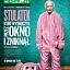 Repertuar kina Rialto w dniach 20-26.06.2014