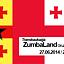Transkaukazja prezentuje: koncert ZumbaLand [Gruzja] & Pako Sarr [Senegal]