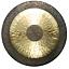 """Koncert mis i gongów tybetańskich """"dotyk dźwiękiem"""""""