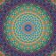 Warsztat medytacji z mandalą i wizualizacji pragnień + koncert relaksacyjny