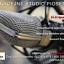 Wakacyjne Studio Piosenki