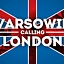 Varsity Calling London   ALternative Dance   Room 13