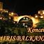 koncert bałkański - Miris Balkana