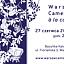 Warsaw Camerata à la carte! - inauguracja trzeciego sezonu koncertowego