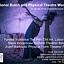 Międzynarodowe Warsztaty Teatru Fizycznego i Tańca Butoh