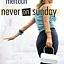 Nigdy w niedzielę