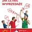 Witajcie wakacje i duże rabaty w Porcie Łódź