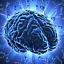 Mózg w kominie