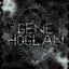 GENE HOGLAN EXPERIENCE