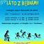 LATO Z BĘBNAMI! Wakacyjny cykl zajęć rytmicznych dla dzieci w wieku 4-12 lat!