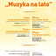 Bałkański čoček - Muzyka na lato