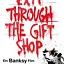 "Kino LPM – ""Exit through the gift shop"" , reż. Banksy"