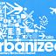 """KINO LPM - """"Urbanized"""" , reż. Gary Hustwit"""