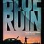 """""""Blue Ruin"""" - NASZE KINO"""