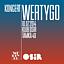 WERTYGO - koncert