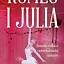 Romeo i Julia – Royal Russian Ballet