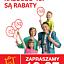 Największe promocje lata już 13 lipca w Porcie Łódź