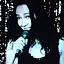 Izabela Staruch – piosenka francuska