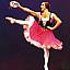 Państwowy Balet Męski z Sankt Petersburga - Kraków