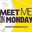 Meet Me on Monday | Room 13