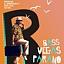 Bass Vegas Parano