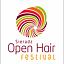 Już w najbliższy weekend Sieradz Open Hair