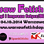 Warsaw Fetish Day 2014