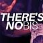 There's No-Bis | Nobis | Room 13