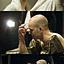 Życie w teatrze