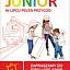 Ku dziecięcej przygodzie – podróżnicze zabawy w Porcie Łódź Junior
