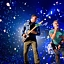 KONCERTY NA DVD – WIECZÓR Z COLDPLAY & KINGS OF LEON w King Of Music