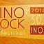 Festiwal INO-ROCK 2014 (IQ, Haken, Nino Katamadze, Lizard, Soma White)