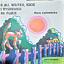 Poczytanki dla dzieci plus wesołe zajęcia plastyczne :)