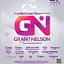 UnitedBadFlow, Jack Daniel's & friends presents GRANT NELSON!