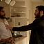 """""""Wróg"""" z Jakem Gyllenhaalem- pokazy przedpremierowe w kinie Muza!"""