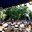 Letnia trasa koncertowa Młodej Polskiej Filharmonii – pierwszy koncert 1 sierpnia w Starym Browarze w Poznaniu