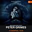 """""""Peter Grimes"""" Benjamina Brittena z English National Opera po raz pierwszy tylko w Multikinie!"""
