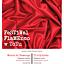 Festiwal Flamenco