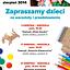 """""""Złota Kaczka"""" – spektakl dla dzieci w Galerii Bronowice"""