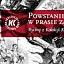 Powstanie Styczniowe w prasie zagranicznej  Ryciny z Kolekcji Krzysztofa Kura